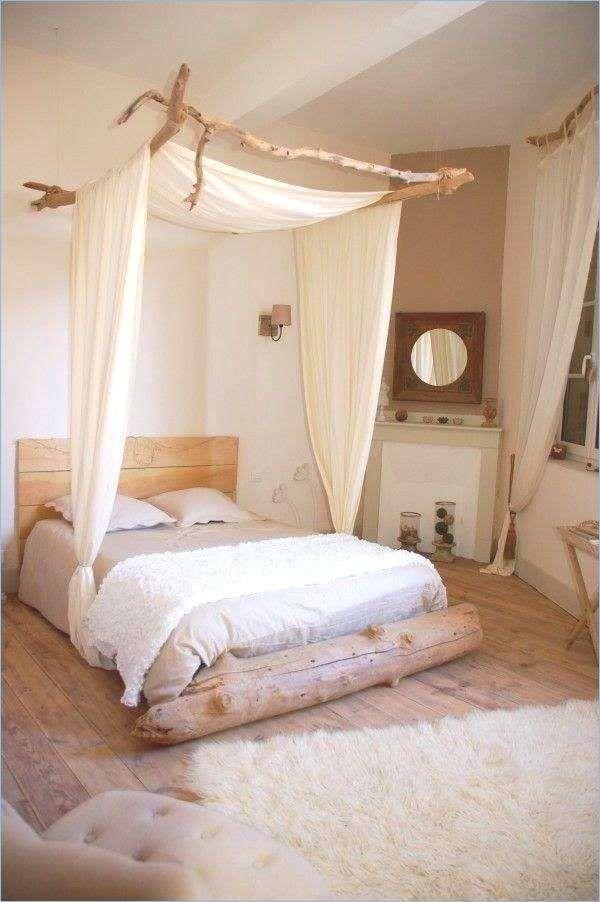 Schlafzimmer Landhausstil Tapeten Landhausstil