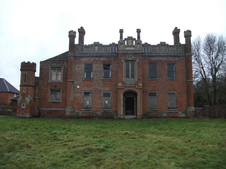 915698115ece3e64f7c2a451fa6f82c3--english-manor-manor-houses Showthread