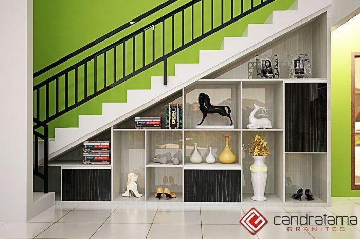 furniture-minimalis-interior-minimalis-bawah-tangga-furniture-kediri-lemari-bawah-tangga-desain-interior-terbaru