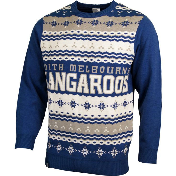 18 best Ugly Christmas Sweaters images on Pinterest | Buy now ...