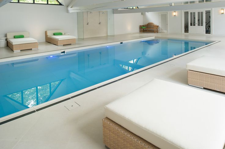 Commercial Porcelain Tile Swimming Pool Area : Best images about minoli tiles swimming pool ideas on