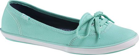 Keds-Teacup CVO Canvas