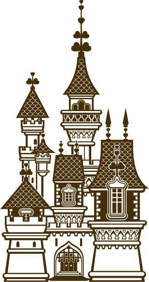 1000 id es sur le th me stickers chambre adulte sur pinterest chambre adulte stickers tete de - Deco chambre princesse adulte ...