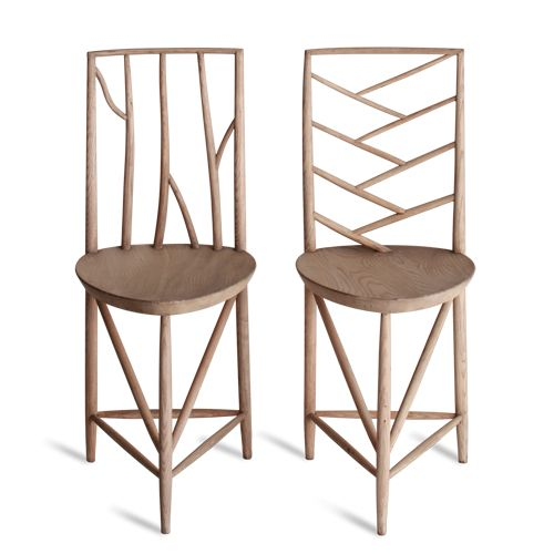 tord boontje chair triwood - Google Search