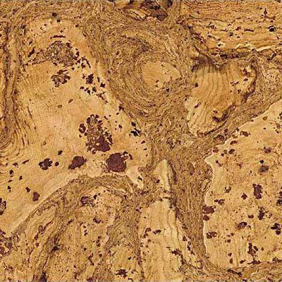 oceano floating u0026 parquet cork flooring amcork importers of fine cork products
