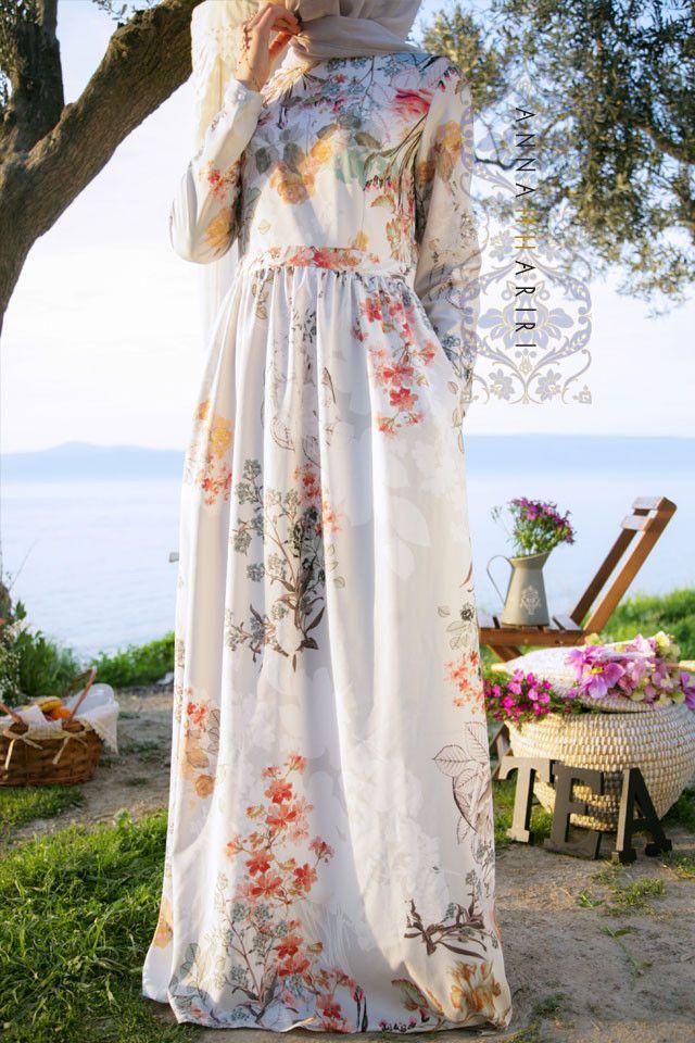 abayas from dubai latest designs