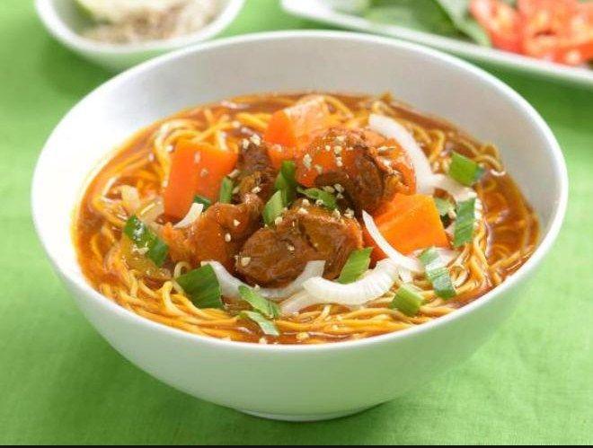 Makanan dari negara vietnam | Resep Makanan Indonesia - Resep ...