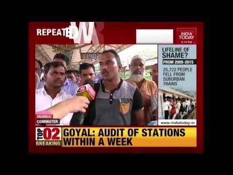 Reality Check On Failed Repeated Warnings Over Mumbai's Railway Safety - https://www.pakistantalkshow.com/reality-check-on-failed-repeated-warnings-over-mumbais-railway-safety/ - http://img.youtube.com/vi/xsYcg1Tl9D0/0.jpg