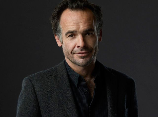 Quentin Lance Paul Blackthorne