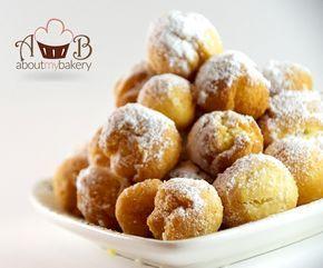 Le castagnole morbide bimby sono un dolce tipico di Carnevale, rotonde e dorate, ricoperte di zucchero al velo, faranno felice ogni bambino!