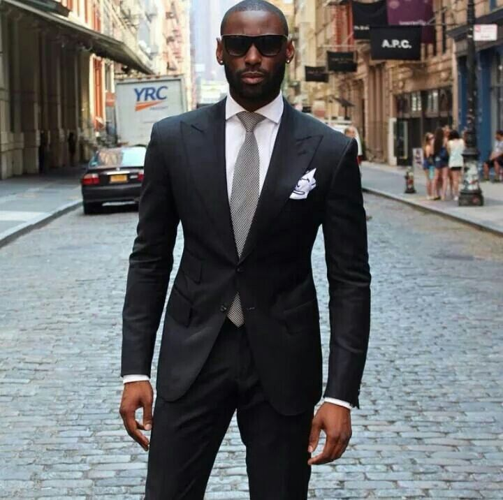 Night out or Business meeting! | Style My Guy | Pinterest | Nice ...