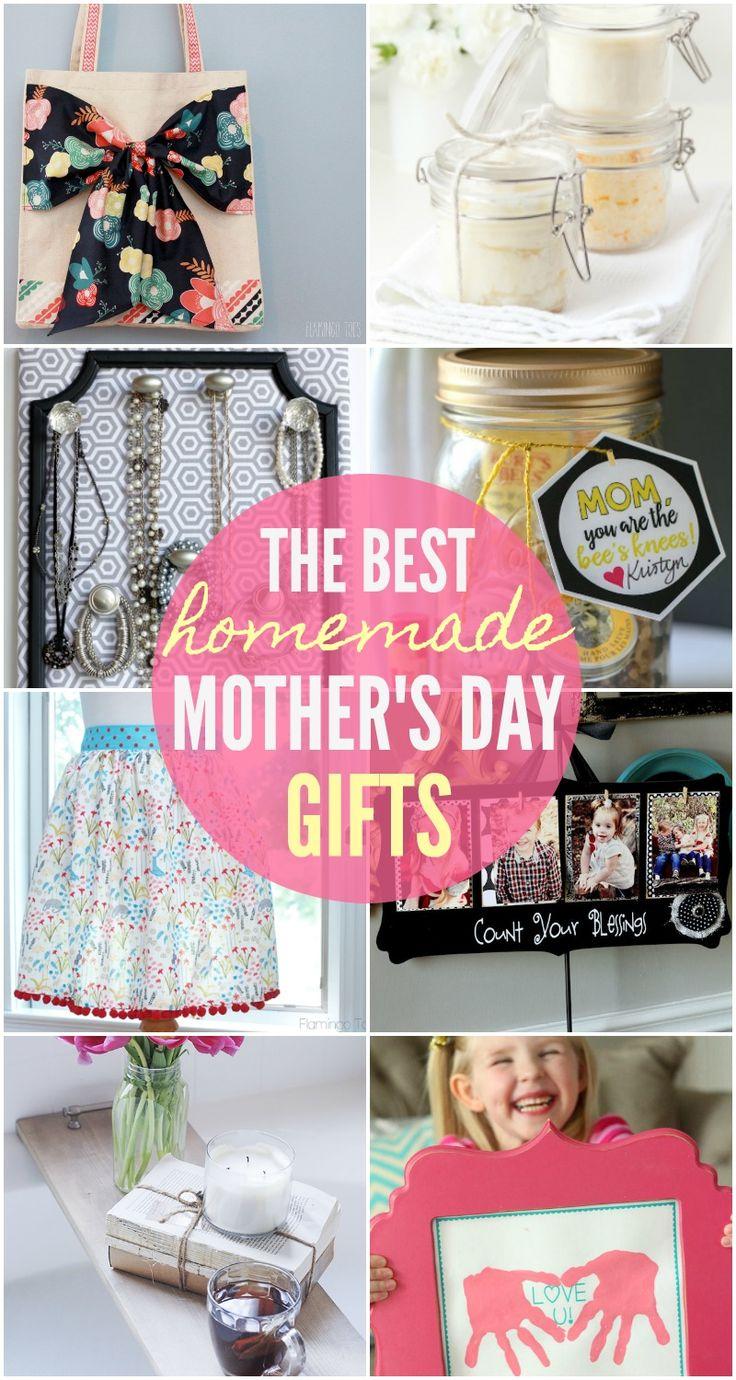 489 best mother 39 s day ideas images on pinterest mother 39 s. Black Bedroom Furniture Sets. Home Design Ideas