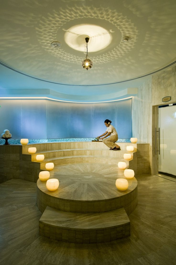 Best 25 luxury spa ideas on pinterest luxury salon spa for Nearest hotel to dubai design district
