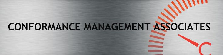Conformance Management Associates works across industries to develop, implement, maintain and continually improve our clients' Safety, Quality and Environmental Management systems.  We help our clients ensure compliance with Environmental and Occupational Safety regulation and achieve cost-efficient and effective solutions.  We strive to enable our clients to MEASURE their inputs and outputs, IMPROVE their processes and CONTROL their outcomes.