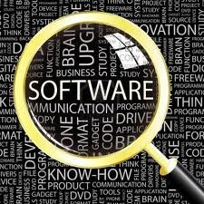 Cost effectiveness, reliability and quality results are the main reason for any business to prefer software development.  Software development makes it easy for the existing businesses to manage and run their business infrastructure.