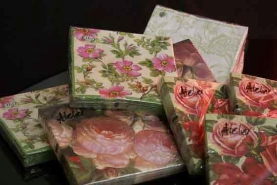 Find anything rosy that your heart may desire atThe Rose Shop #thornsnthings http://www.roseweb.co.za/wp-content/uploads/3-aug-117.jpg