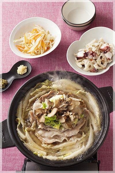 日本人がイチバン食べている野菜 大根 白菜 食べ切り献立30レシピ ... もちろん鍋だけではありません。 炒めても煮てもおいしい大根と白菜。 和風にとらわれることなく、洋風にも中華風にもアレンジしたメニューもいっぱいです。