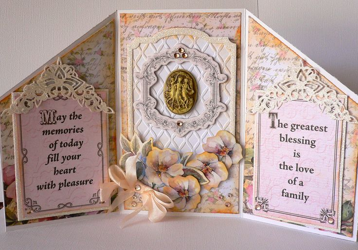 Created with Magnolia Lane paper collection, Adriana Bolzon http://abinspirations.blogspot.com/