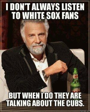 91571bf79b9492264e03094b6ff8b6ed memes chicago 35 best chicago white sox memes images on pinterest chicago