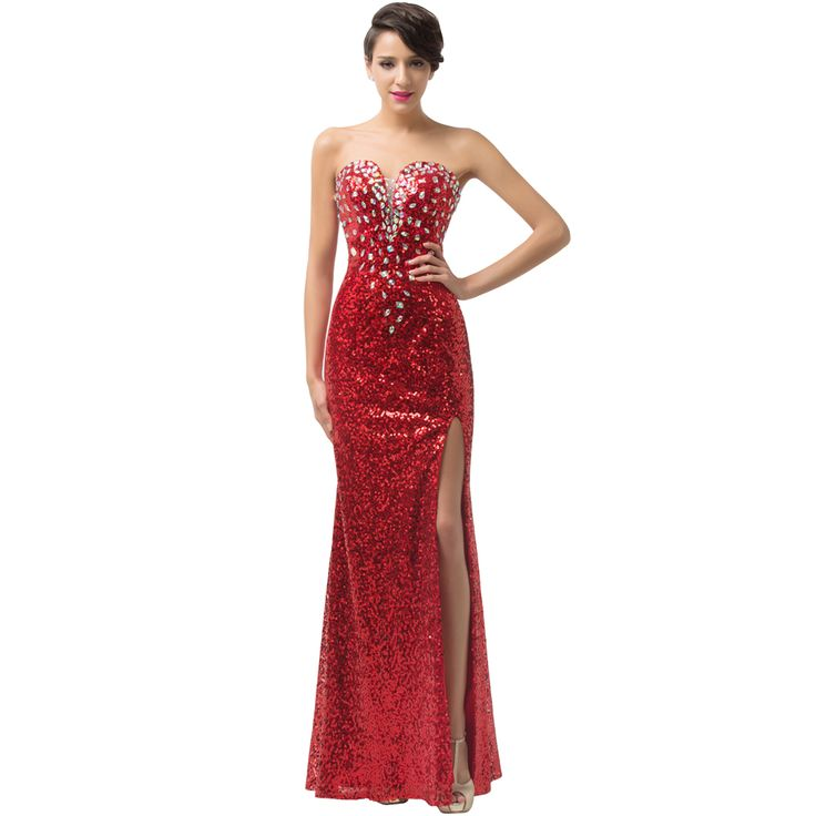 91572ca02a8959501d3c976a38b4535c  womens evening dresses formal evening gowns - Trendy Gowns To Wear at Your Wedding Reception
