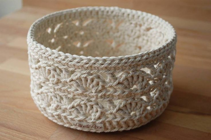 (1) 9 easy designs less than five dollars! Cozy... - Crochet! Magazine
