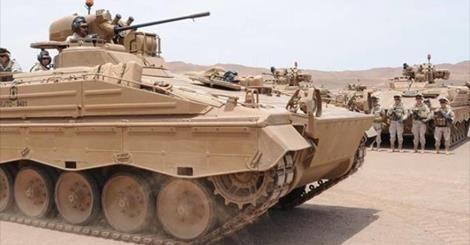 osCurve   Contactos : ¿Por qué Chile instala una moderna base militar en...