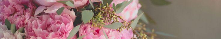 În prezent floarea de măceș este considerată floarea noastră națională însă mai multe organizații și-au unit eforturile pentru a susține inițiativa Facultății de Horticultură din cadrul USAMV Bucureşti ca BUJORUL să fie declarat emblema florală a României. Suntem fascinați de frumusețea lor și ne dorim să îi avem în preajmă. Îi cultivăm în grădini pe teras...