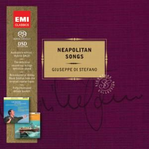 17 Best Images About Neapolitan Songs And Lyrics On