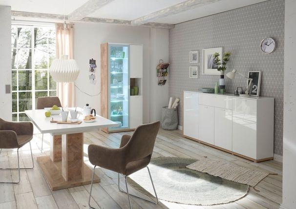 Table A Manger Pas Cher Table A Manger Pas Cher Decoration Blanc Meubles De Salon Blanc