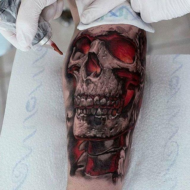 Skeleton💀💀 #tattoos_inspirations #tattoo #tattoos #blacktattoo #menwithtattoos #tattooed #instatattoo #tattooart #tattooedmen #besttattoo #thebesttattooartists #fashion #instafashion #mentattoo #tattoolive #lovetattoo #beautifultattoo #lovetattoo #ideatattoo #inspirations #perfecttattoo #men #boby #follow #like