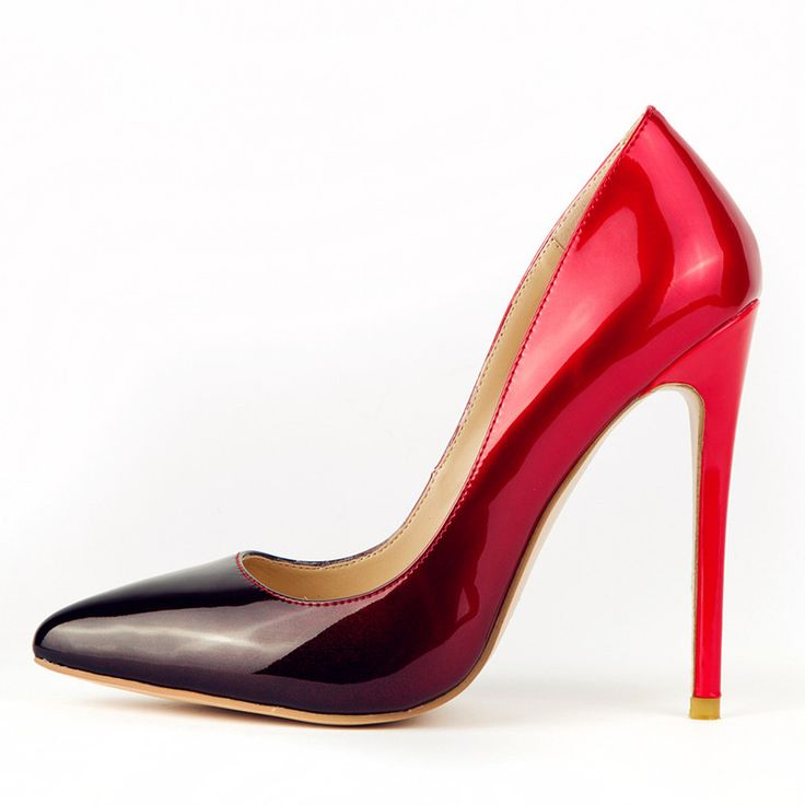 1000 ideas about high heels on pumps