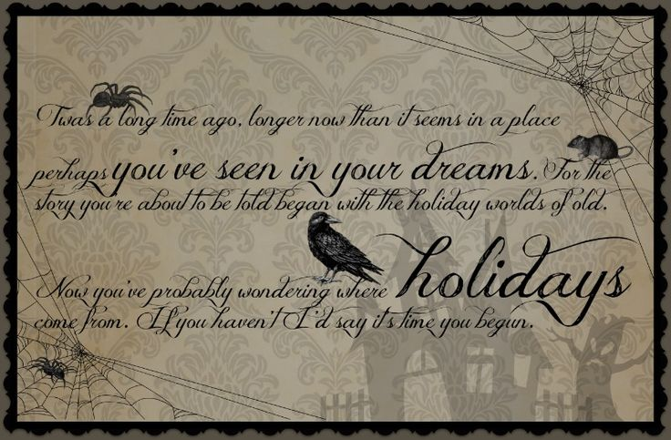 ... Funny Nightmare Before Christmas Quotes ...
