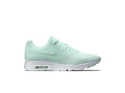 nike air max 1 pink glaze for angel