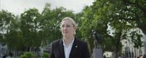 The SNP's Mhairi Black MP spoke to us about the Women Against State Pension Inequality campaign and the changes to State Pension.