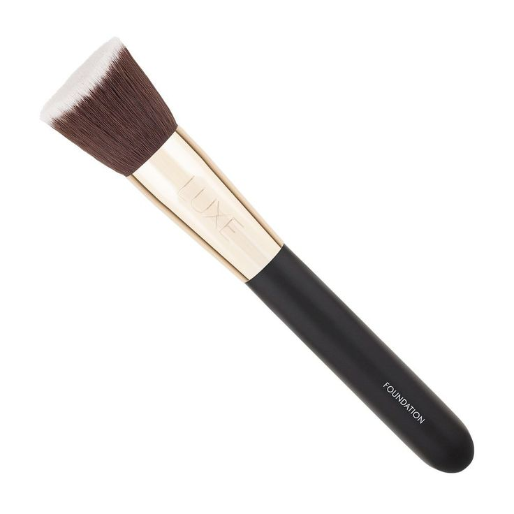 10 MUST HAVE MAKEUP BRUSH