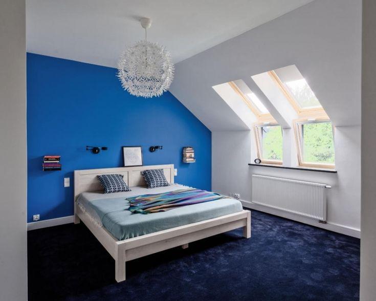 Die besten 25+ braun Schlafzimmer Wände Ideen auf Pinterest - wohnzimmer farblich gestalten braun