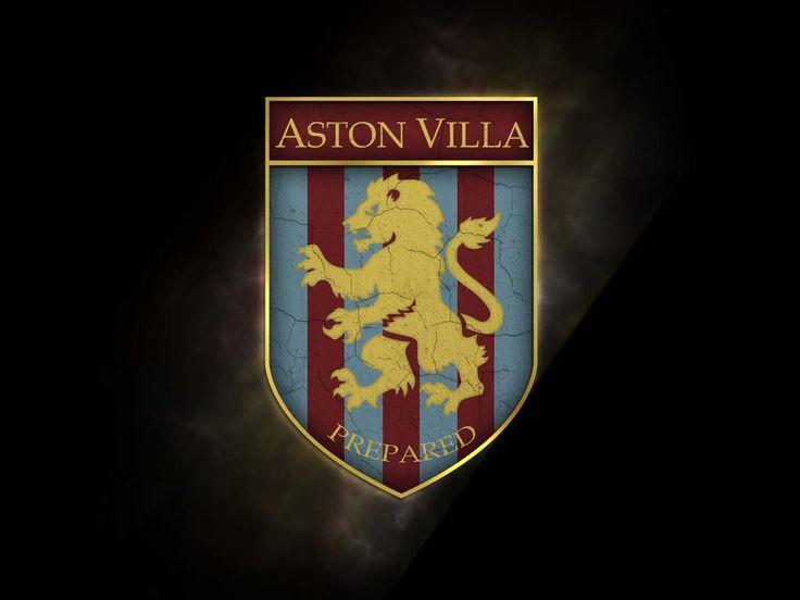 Villa!