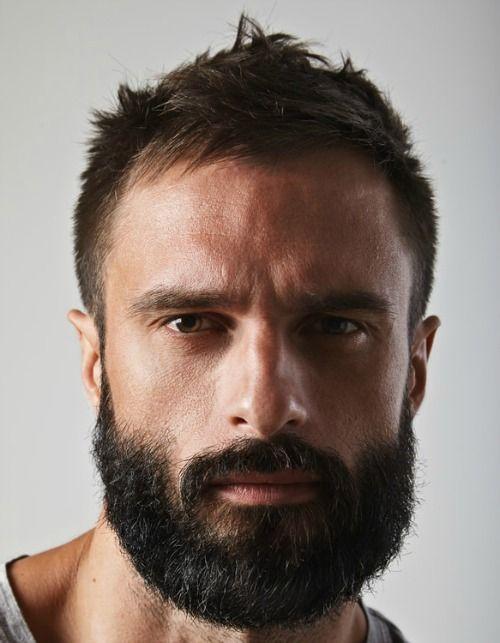 23 Modern Hairstyles For Men