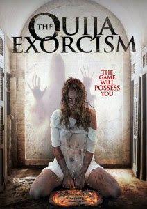 Muito além dos livros e filmes!: Filme - Ouijá, o exorcismo (2017)