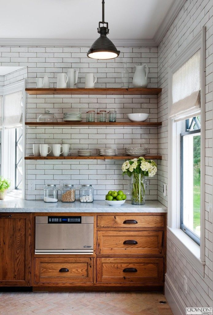 Best 25 Light wood cabinets ideas on Pinterest Wood cabinets