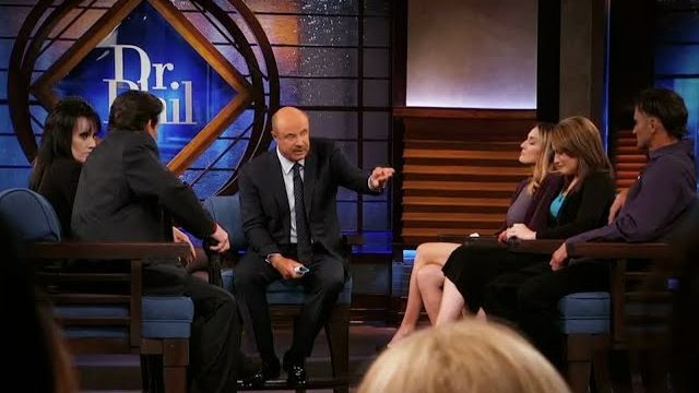 Dr. Phil Show | Watch Dr. Phil Show Season - Coming this November on The Dr. Phil Show ...