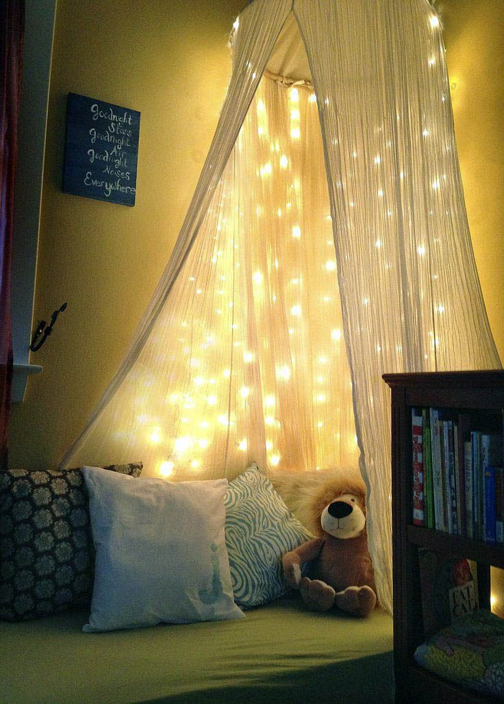 Ways To Decorate A bedroom lighting ideas low ceiling made