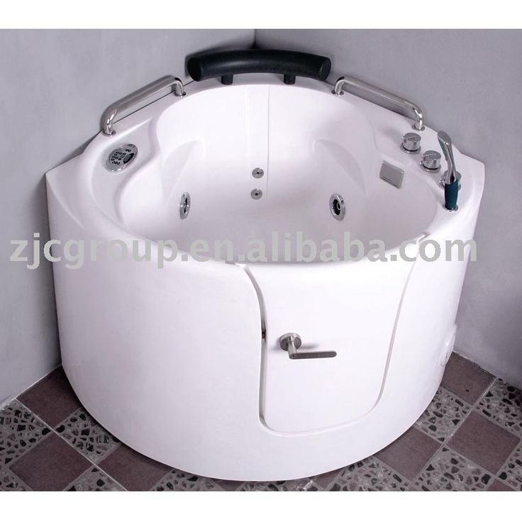 disability bathrooms products. handicapped bathtubs walk-in | promotion illustration \ disability bathrooms products