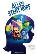 Kinoprogramm - Jetzt im Kino