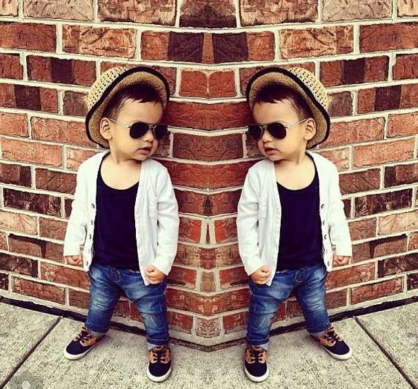 Cute lil boys outfit | Adorable kids clothing | Pinterest ...