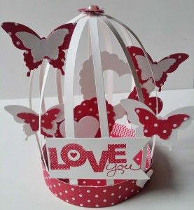 cage-coeur-stampin-up