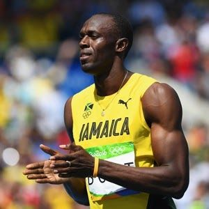 Usain Bolt's imminent  retirement is a blow for athletics but a new generation of Jamaican  sprinters are ready to try to fill his golden shoes Olympic champions  Elaine Thompson and Omar McLeod said Friday. Thompson the Olympic  women's 100m and 200m champion and 110m hurdles gold medallist McLeod  will be among the marquee performers in Saturday's Shanghai Diamond  League competition which will feature rematches of key Rio Games  battles. Bolt the greatest sprinter in history with eight…