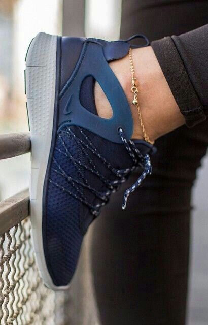 Find More at => feedproxy.google.... - Adidas Shoes for Woman - http://amzn.to/2gzvdJS