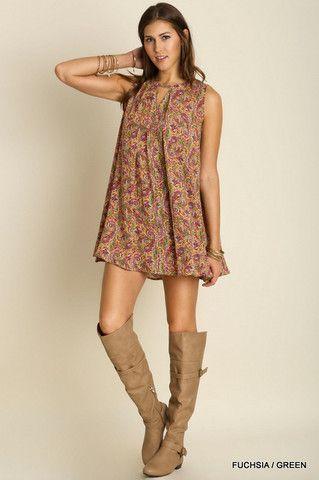 Kadın Online Giyim Butik - Angel Heart Butik - Sayfa 4