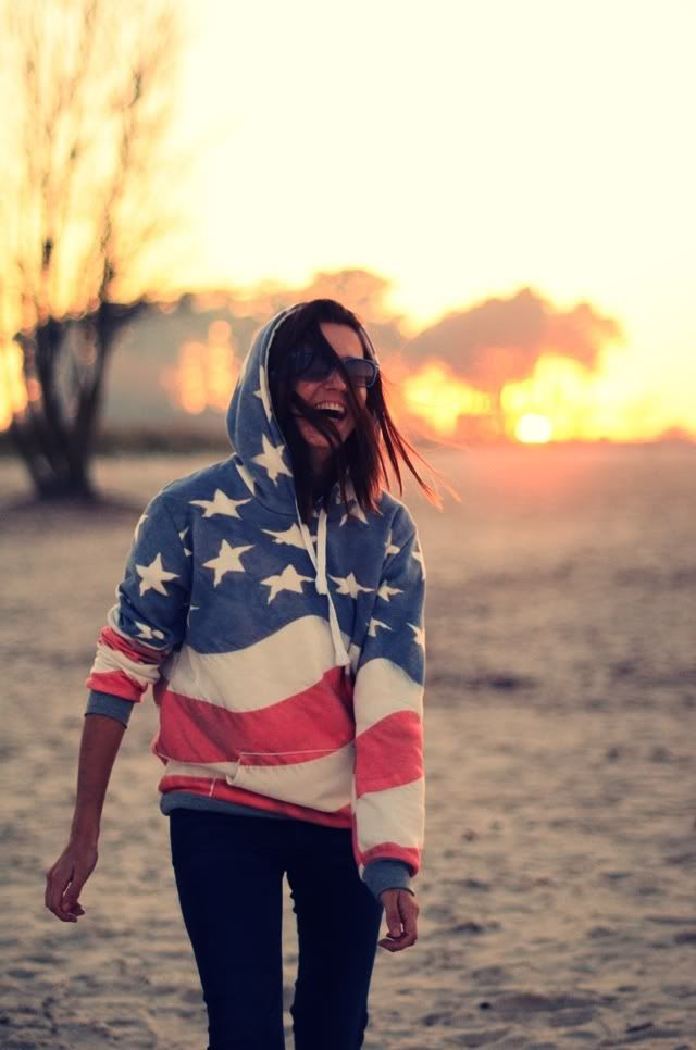 freedom hoodie.: Sweaters, American Flags, America Hoodie, Flags Hoodie, 4Th Of July, Sweatshirts, Summer Night, American Beautiful, American Girls